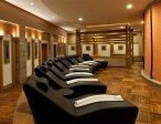 Тур в отель Voyage Belek Golf & SPA 5* 80