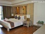 Тур в отель KC Grande Resort 4* 56