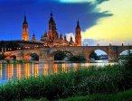 Тур Classic Spain Light - 7 Nights 3* (Barcelona) 1