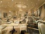 Тур в отель Sunrise Grand Select Arabian 5* 9