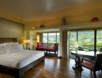 Тур в отель Hilton Phuket Arcadia Resort And Spa 5* 20
