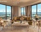 Тур в отель Maxx Royal Belek Golf Resort 5* 21
