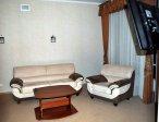 Тур в отель Карпатские зори 29