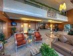 Тур в отель Marina View 4* 22