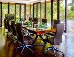 Тур в отель Ayodya Resort Bali 5* 21