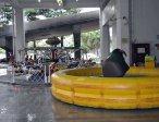 Тур в отель Pattaya Park 3* 53