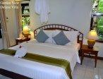 Тур в отель KC Grande Resort 4* 29