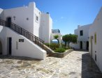 Тур в отель Creta Maris 5* 26