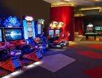 Тур в отель Maxx Royal Belek Golf Resort 5* 173