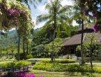 Тур в отель Hilton Phuket Arcadia Resort And Spa 5* 9