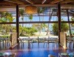 Тур в отель Grand Palladium Punta Cana 5 42