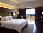 Тур в отель Hilton Bali Rerort 5* (ex. Grand Nikko Bali) 11