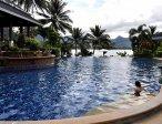 Тур в отель Chai Chet Resort 3* 66