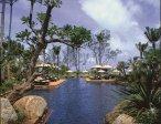 Тур в отель JW Marriott Phuket Resort & Spa 5* 34