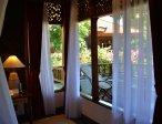Тур в отель Bali Tropic Resort & Spa 5* 35