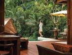 Тур в отель Four Seasons Resort Bali At Sayan 5* 2