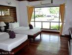 Тур в отель Klong Prao 3*  9