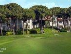 Тур в отель Maxx Royal Belek Golf Resort 5* 147