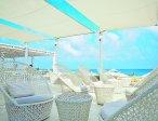 Тур в отель Grecotel White Palace Luxury Resort 5* 4