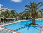 Тур в отель Rethymno Residence 3* 9