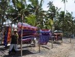 Тур в отель Villa Ocean View 3*+ 13