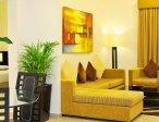 Тур в отель Ramada Beach Ajman 4* 12