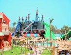 Тур в отель Albatros Aqua Blu Resort 5* 11