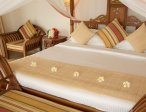 Тур в отель The Royal Zanzibar 5* 20