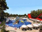Тур в отель Maxx Royal Belek Golf Resort 5* 128