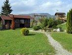 Тур в пансионат Альпийский двор 2