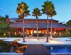 Тур в отель Ayodya Resort Bali 5* 28