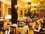 Тур в отель Riu Bambu 5* 18
