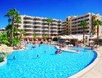 Тур в отель Atlantica Oasis 4*  1