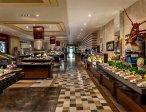 Тур в отель Voyage Belek Golf & SPA 5* 62