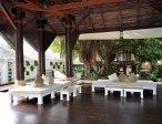 Тур в отель Pullman Pattaya Hotel G 5* 10