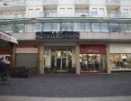 Тур в отель Europa Rimini 3* 32