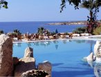 Тур в отель Coral Beach Paphos 5*  37