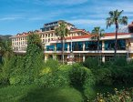 Тур в отель Club Hotel Phaselis Rose 5* 61