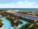 Тур в отель Maxx Royal Belek Golf Resort 5* 102