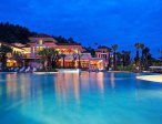 Тур в отель Centara Grand Beach Resort Phuket 5*  23