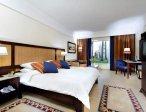 Тур в отель Grand Rotana Resort & Spa 5* 28