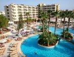 Тур в отель Atlantica Oasis 4*  14