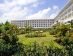 Тур в отель Riu Ahungalla 5* 42