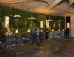 Тур в отель Centara Grand Mirage 5* 18