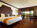 Тур в отель Ayodya Resort Bali 5* 7