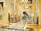 Тур в отель Jumeirah Zabeel Saray 5* 1