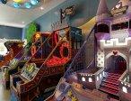 Тур в отель Maxx Royal Belek Golf Resort 5* 66