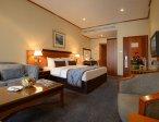 Тур в отель Golden Tulip Al Barsha 4* 6