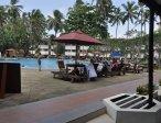 Тур в отель Tangerine Beach 4* 4
