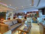 Тур в отель Golden Tulip Al Barsha 4* 16